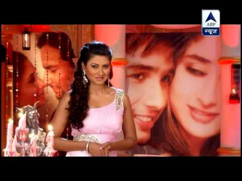 Love Story - Love Story: Why Kareena Kapoor dumped Shahid Kapur?