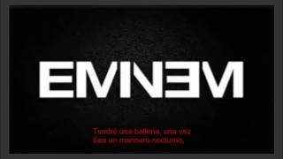 Eminem So Much Better Traducido Español