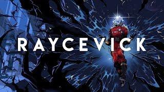so ive finally played prey 2017