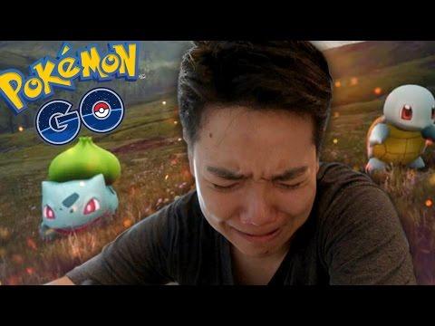 Pokemon Go ในประเทศไทย