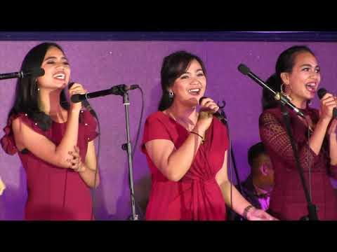 Siberitaken Berita Simeriah - Permata Bandung Pusat (Live)