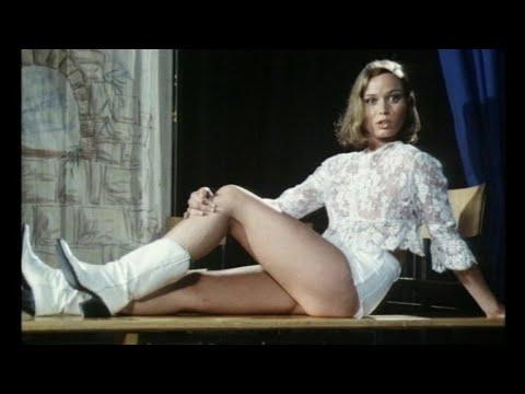 SCHOOLGIRL REPORT 13 (SWEET YOUNG TROUBLE) Movie Review (1980) Schlockmeisters #1423