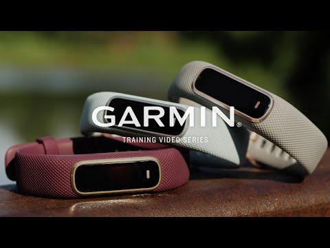 vívosmart®-4:-everything-you-need-to-know-–-garmin®-retail-training