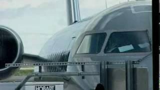 Regional Jet Facility