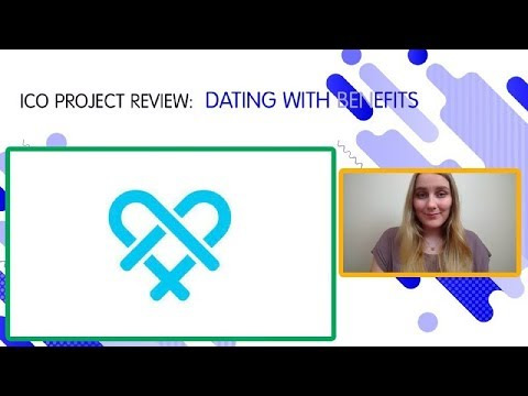 dating with benefits token
