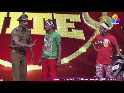 Comedy Super Nite - CSN  #57