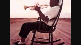 Louis Armstrong and the All Stars 1957 Canal Street Blues