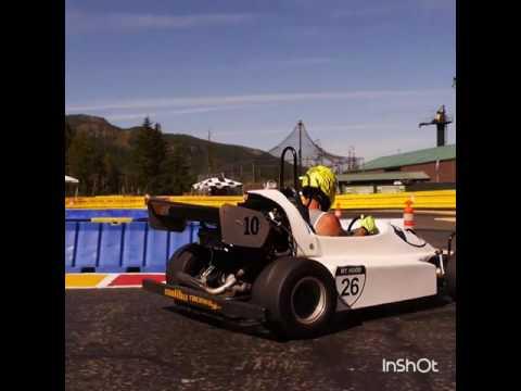 Malibu Raceway LLC