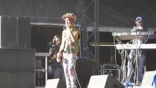 Crazy Warheads - Lee Scratch Perry & the upsetters  - House of Common