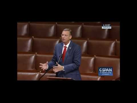 06 13 17 Collins Discusses 115th Congress and the REINS Act