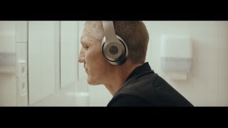 prince kay one beats by dre