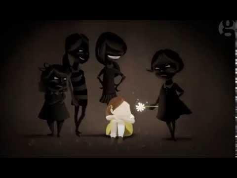 Phim ngắn về bạo lực học đường
