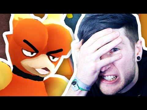 Roblox | I LOST.... (Pokemon Brick Bronze #5)