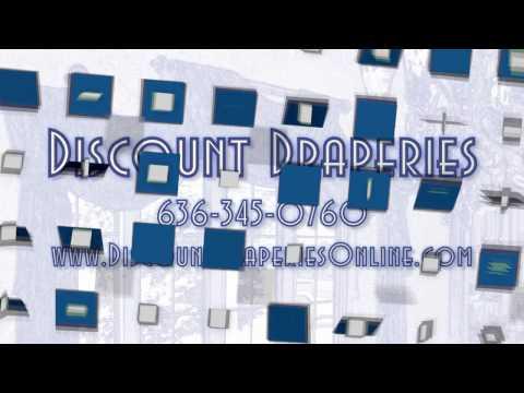 Discount Draperies