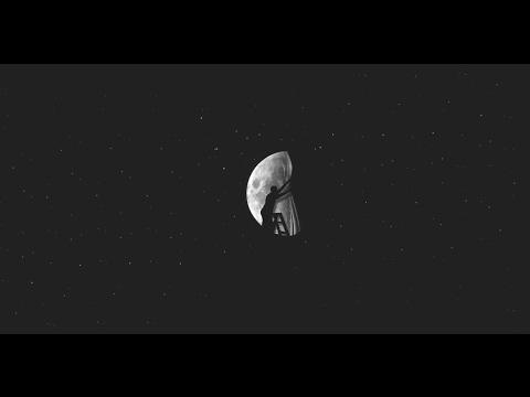 Fetra - Ölü Adam 4 (Lyric Video)