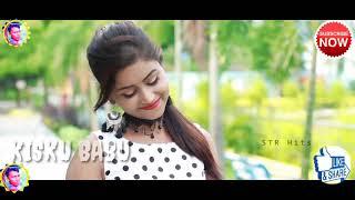 Puilu Nepel Rege Mase / New Santali Love Story Video 2019 / Santali Old Romantic Song // Lucky Kisku