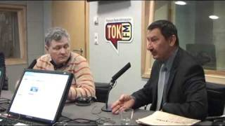 EKG - Ekonomia, Kapitał, Gospodarka - 14 grudnia 2010r. (część 2)