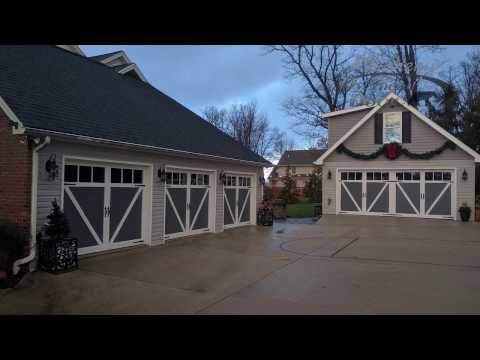 Genial Allegheny Doorsu0027 Garage Door Jobs