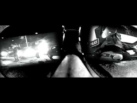 """ SHAME THE DEVIL "" NO MALICE feat.PUSHA T  & RAS ATTITUDE  PROMO VIDEO"