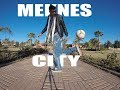 MOMENT IN MEKNES CITY