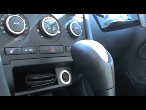 2010 Saab 9-3 Aero sedan customer review part 2 of 2