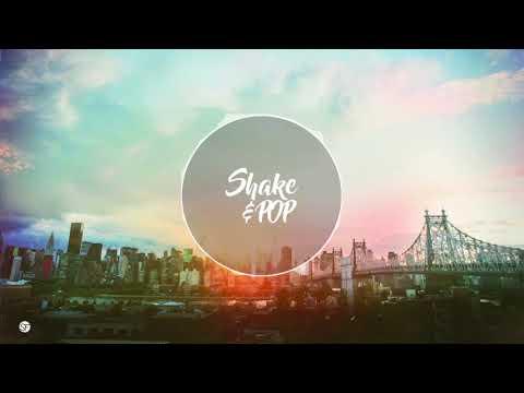 Ralph Felix & SDJM - The Heat I Wanna Dance With Somebody