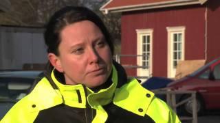 Yrke träarbetare Xray film & tv för Sveriges byggindustrier snickare(, 2009-09-03T09:50:50.000Z)