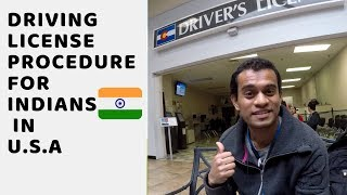 HOW TO Apply for DRIVING LICENSE||HINDI VLOG||INDIAN VLOGGER PRATHAMESH