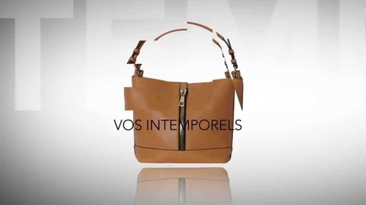 3c5095995510 Collection Accessoires mode Jacqueline Riu - YouTube