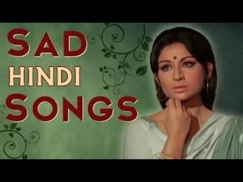 10 Most Famous Old Song Instrumental Ringtone for Download| Link is given below|