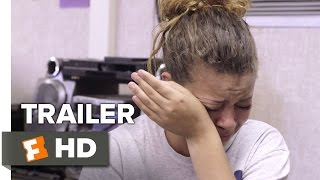 The Bad Kids Official Trailer 1 (2016) - Documentary