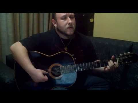 Looking Through The Eyes Of Love ( cover song ) from YouTube · Duration:  2 minutes 38 seconds