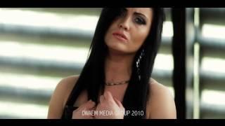 KaRRamBa - Ile Kosztujesz? ft. BriLLian & Domi