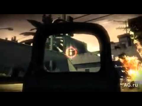 Terrorist Takedown 2 2008 RUS RePack by Zerstoren » Скачать игры