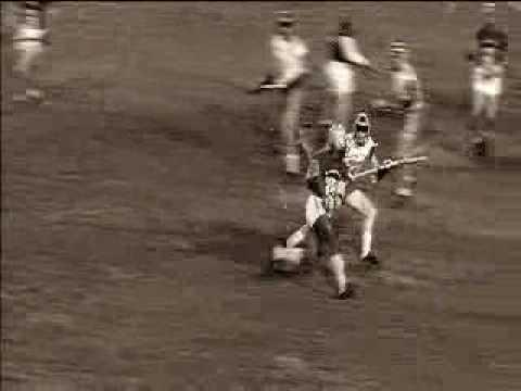 Jim Brown (Syracuse -Lacrosse).mov
