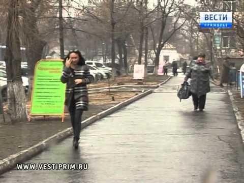 Погода в городе горнозаводске пермский край