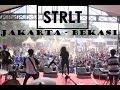 Capture de la vidéo Starlit Documentary -Eps  Jakarta & Bekasi 5 September