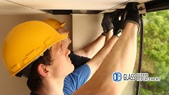 Home Glass Repair and Window Replacement