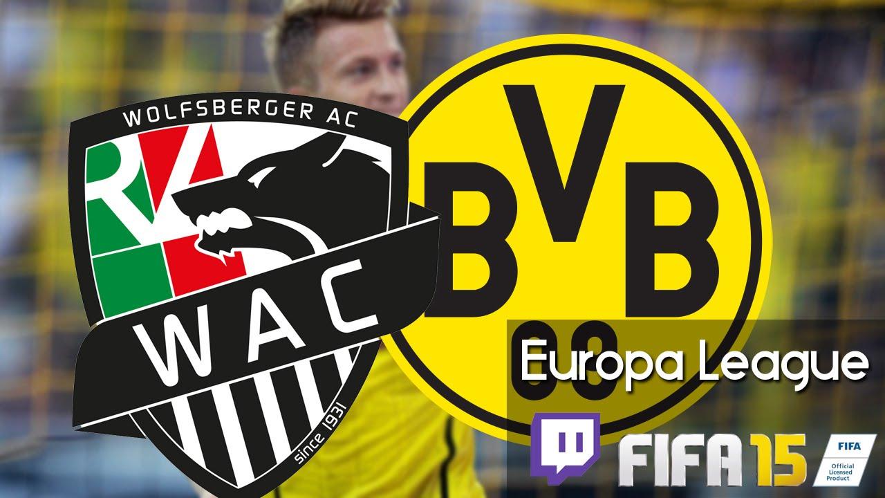 Wolfsberger Dortmund
