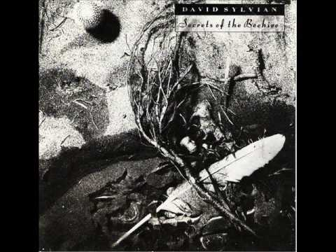 David Sylvian - When Poets Dreamed of Angels
