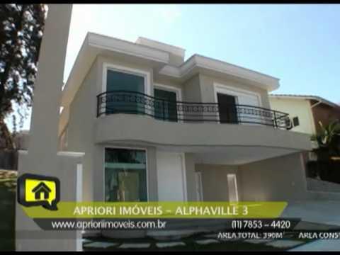 Davisa desarrollos residenciales casas en saltillo doovi for Casa moderna minimalista 6 00 m x 12 50 m 220 m2