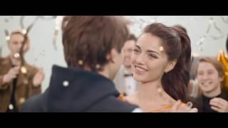 Джиган feat. Jah Khalib - Мелодия (Премьера клипа)