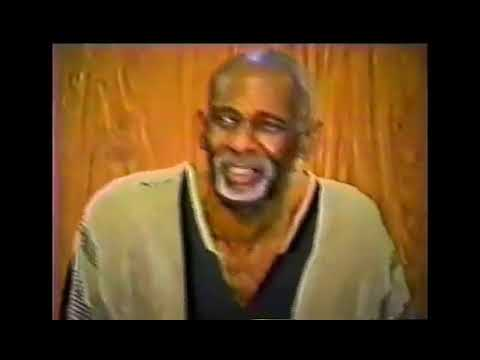 Dr. Sebi speaks in Harlem, NY following the 1987 Court Case from YouTube · Duration:  2 hours 21 minutes 26 seconds