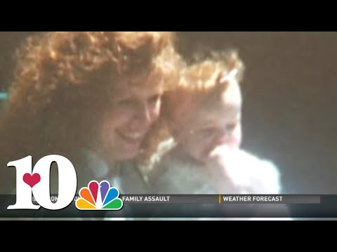 Winery Murder Still Unsolved 17 Years Later