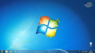 [básico] Como Mudar A Pasta Mostrada Ao Abrir O Windows Explorer [dicas Do Windows 7] - Baixaki