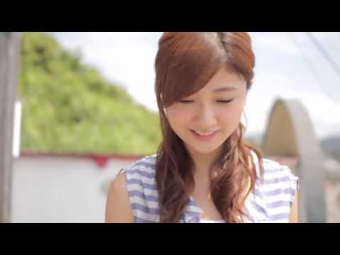 Yurina Kumai 『brand new day』 Part2