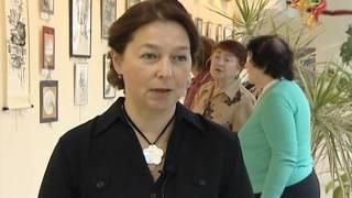 Открылась выставка Анастасии Банчевой «Моя Япония»