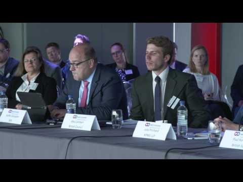 Brexit Exchange: what's needed from the initiative?