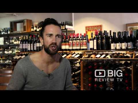 Grape & Grain A Bottle Shop In Melbourne Selling Wine And Liquor
