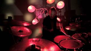 ZRUDA - Black Sunrise (Official Video)